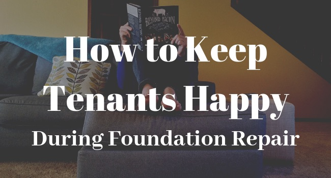 tenants-happy-foundation-repair