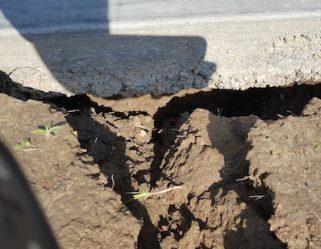 foundation-damage-soil-shifting