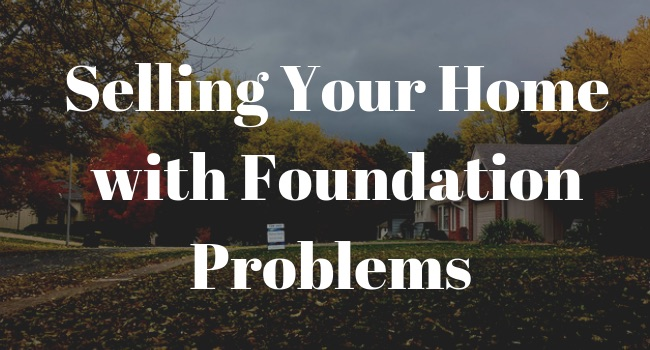 sell-home-foundation-issues