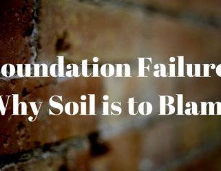 Foundation-Failure-Blame-Soil