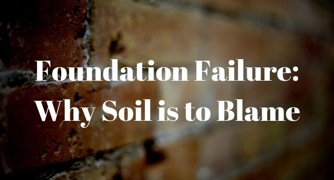 Foundation-Failure-Blame-Soil
