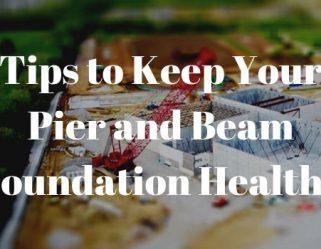 Pier-Beam-Healthy-Foundation