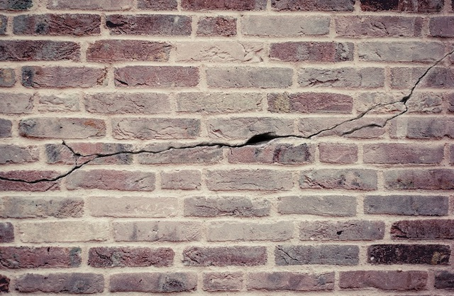 walls-cracks-foundation