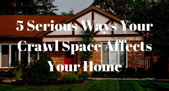 Crawl-Space-Home-GraniteFoundation