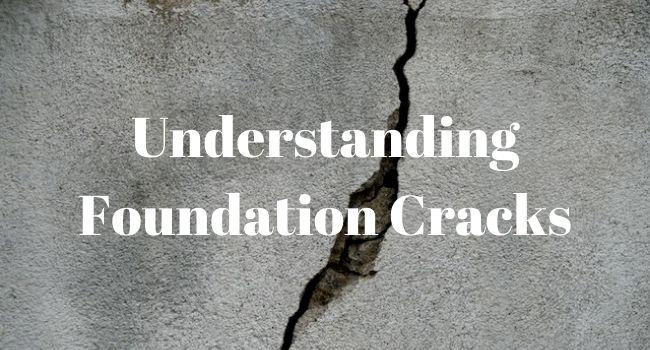 Foundation-Cracks-GraniteFoundation