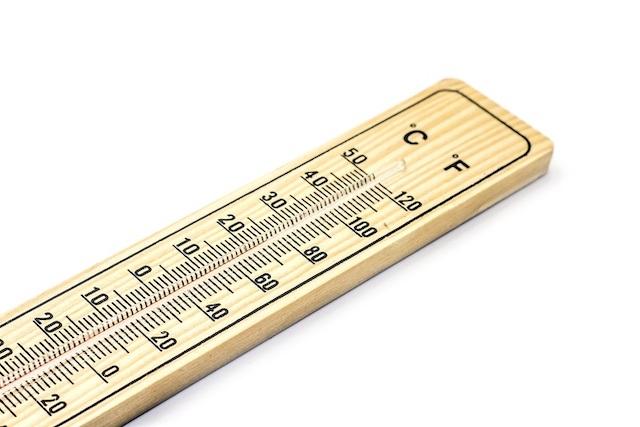 fahrenheit-temperature-tool-measure-scale-weather