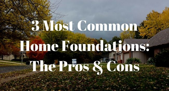 Common-Home-Foundations-GraniteFoundation