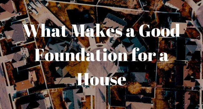 Making-Good-Foundation-House-GraniteFoundation