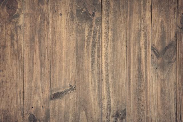 wood-floor