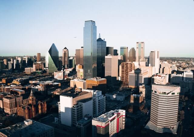 texas foundation repair