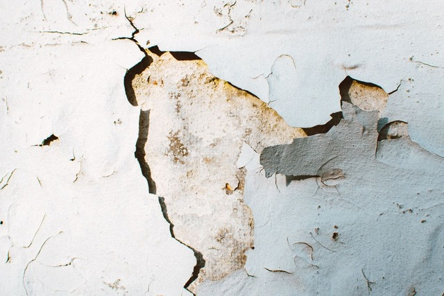 wait 90 days before dealing with cracks