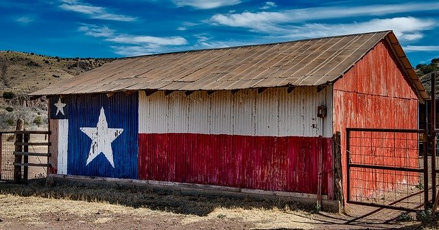 about desoto texas