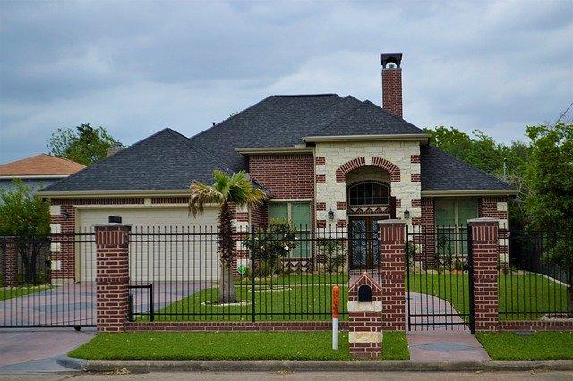 texas foundations