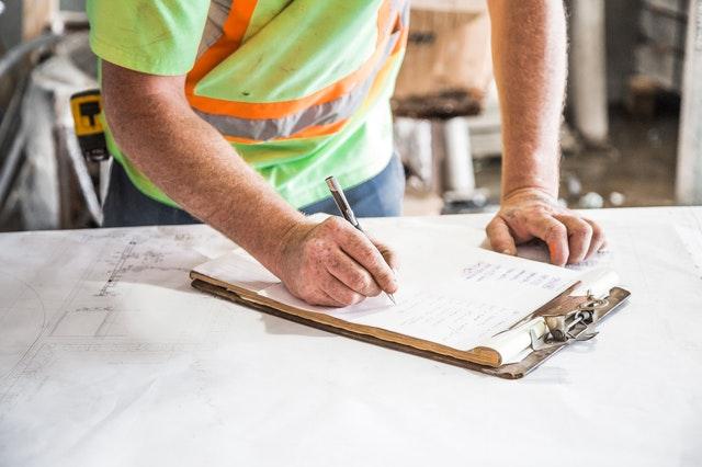 apartment foundation repair irving texas