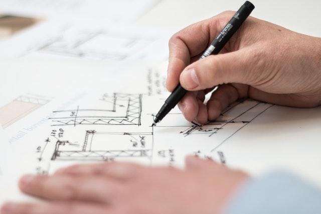 foundation repair company plano apartments