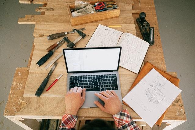 foundation repair plano
