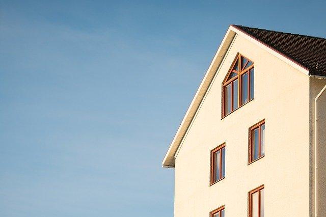 irving apartment foundation problems