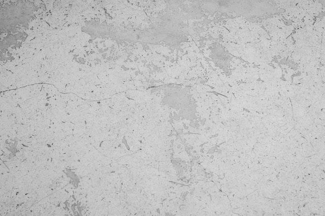 arlington texas foundation cracks